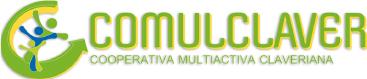 Logotipo Comulclaver